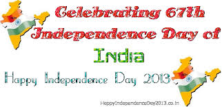 india67independence0213