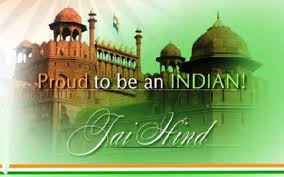 indiaproud