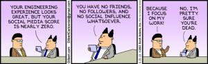HALF Dilbert March 14 2
