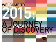 journey2015