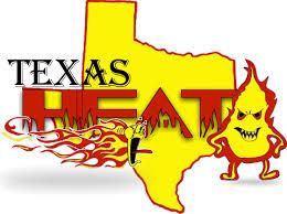 Texas_heat