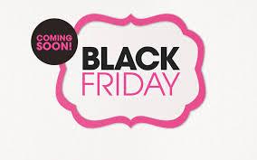 Black Friday_coming
