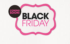 Black Friday_coming