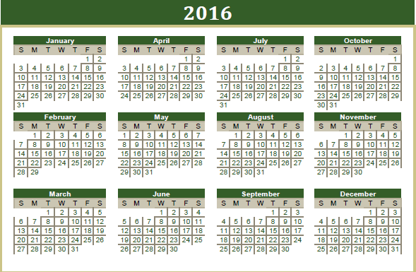 2016_yearly_calendar