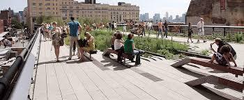 Highline1